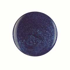 HA1110910 Holiday Party Blues - Royal Blue Glitter