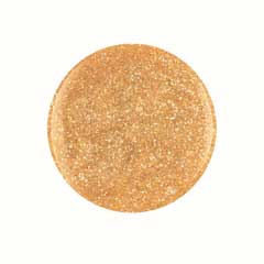 1356 Twinkle - Copper Holographic Glitter